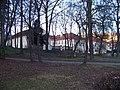 Hlubočepská 33, Raudnitzův dům (02).jpg