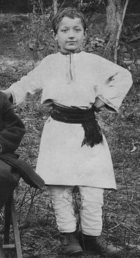 Ukrainian nobility of Galicia - Wikipedia aa272348a68