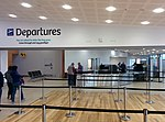 Hobart International Airport departure zone.gk.jpg