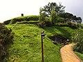 Hobbiton, The Shires, Middle Earth, Matamata, North Island, New Zealand - panoramio (11).jpg
