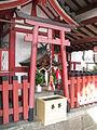 Hochigai-jinja5.jpg