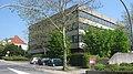 Hochschule OWL Standort Warburg.JPG