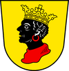 Hochstift Freising coat of arms.png
