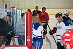 Hockey 20080824 (39) (2794780231).jpg