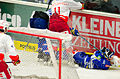 Hockey pictures-micheu-EC VSV vs HCB Südtirol 03252014 (47 von 180) (13668100194).jpg