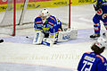 Hockey pictures-micheu-EC VSV vs HCB Südtirol 03252014 (68 von 180) (13667508195).jpg