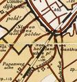 Hoekwater polderkaart - Noordhoflandse polder.PNG