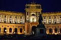 Hofburg Blaue Stunde 1 (1 von 1).jpg