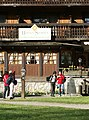 Hofgut Sternen 豪福特斯特恩酒店 - panoramio.jpg