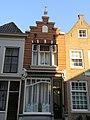 Hofstraat 20, Dordrecht.jpg