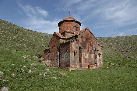 Hogevank Monastery 2015-05-22 v3.jpg
