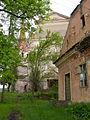 Hoghilag Biserica evanghelica (1).JPG