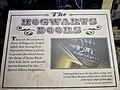 Hogwarts School, The Making of Harry Potter, Warner Bros Studios, London (Ank Kumar) 07.jpg