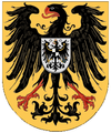 Hohenzollern Reichswappen Kleines.png