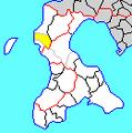 Hokkaido Futoro-gun.png