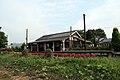 Hokkeguchi Station J9 49.jpg