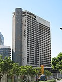 Holiday Inn Beirut 5735831531 c45c86e01b t.jpg
