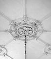 Holmens Kirke Copenhagen ceiling deco4.jpg