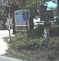 Holmes Beach signs cropped.jpg