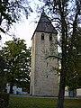 Holzwickede Opherdicke evKirche Turm.jpg