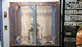 Home-made Faraday cage.jpg