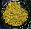 Home made Egg Bhurji.jpg