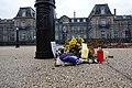 Hommage aux victimes de l'attentat de Strasbourg du 11 décembre (Colmar) (1).jpg