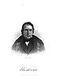 Hon. Samuel Anderson, of Murfreesboro, Tennessee.jpg