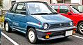 Honda City Cabriolet 001.JPG