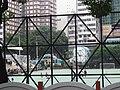 Hong Kong (2017) - 1,136.jpg