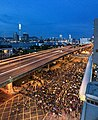 Hong Kong Westpoint Panorama1-edit (48415762527).jpg