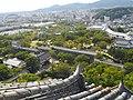 Honmachi, Himeji, Hyogo Prefecture 670-0012, Japan - panoramio (15).jpg