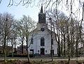 Hoofdvaartkerk Hoofddorp.JPG