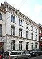 Hoogstraat 26 - 112923 - onroerenderfgoed.jpg