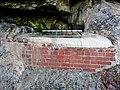 Hope's Nose Outfall Manhole (1).jpg