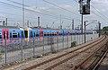 Hornsey railway station MMB 18 365XXX 365XXX.jpg