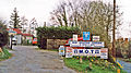 Horsmonden station geograph-3897094-by-Ben-Brooksbank.jpg
