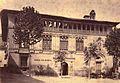 Hospital de Xàtiva 1870 Laurent.jpg