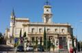 Hospital psiquiàtric (Sant Boi de Llobregat).png