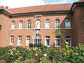 Hospitalo Ludmillenstift Meppen 2.jpg