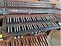 Hostenbach, Herz Jesu (Mayer-Orgel) (3).jpg