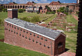 Hot Shot Oven at Fort Jefferson (6022656876).jpg