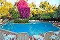 Hotel Arbatax Park - Piscina Central - panoramio.jpg