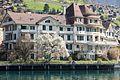 Hotel Hirschen in Gunten.jpg