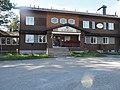 Hotel Inarin Kultahovi.jpg