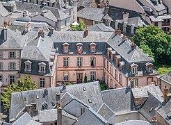 Hotel Le Normant d'Ayssenes (1).jpg
