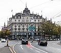 Hotel Monopol in Luzern.jpg