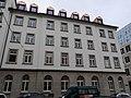 Hotel Silber Stuttgart7.jpg