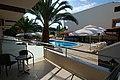 Hotel Simeon. Pool - panoramio (1).jpg