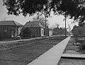 Houma Street Paving WPA 1939.jpg